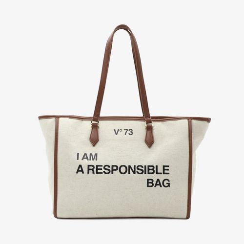 Shopping RESPONSABILITY