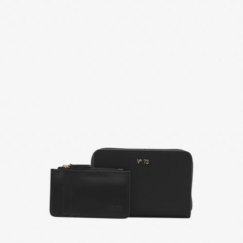 SORRENTO wallets