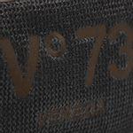 73BS5D202|IDX-008|FLAG-S
