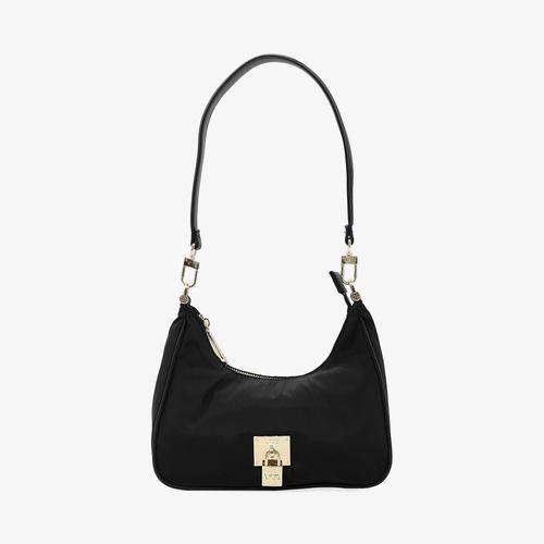 POSITANO shoulder bag