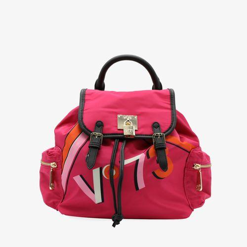 POSITANO backpack