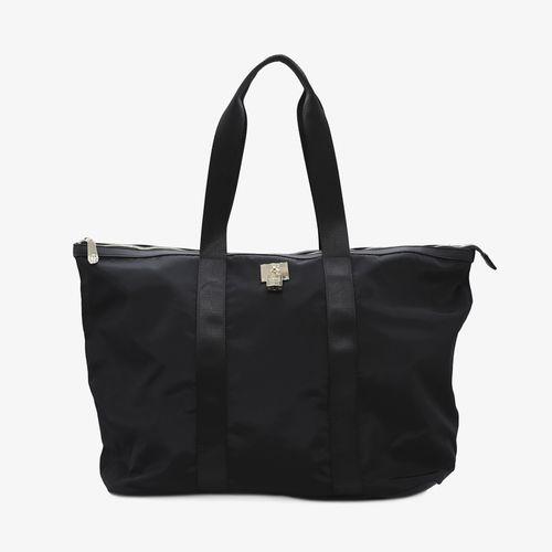 POSITANO bag