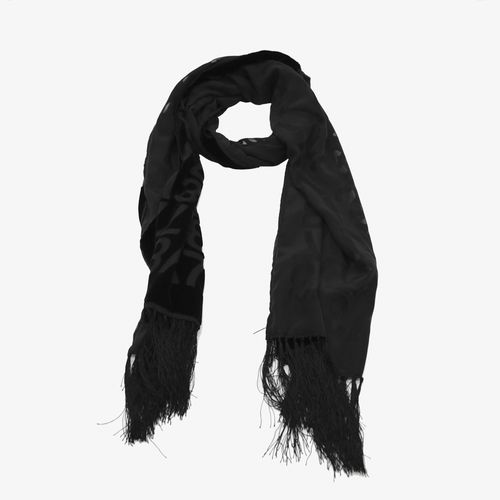 SPECIAL VENICE scarf