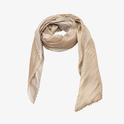 EVITA scarf