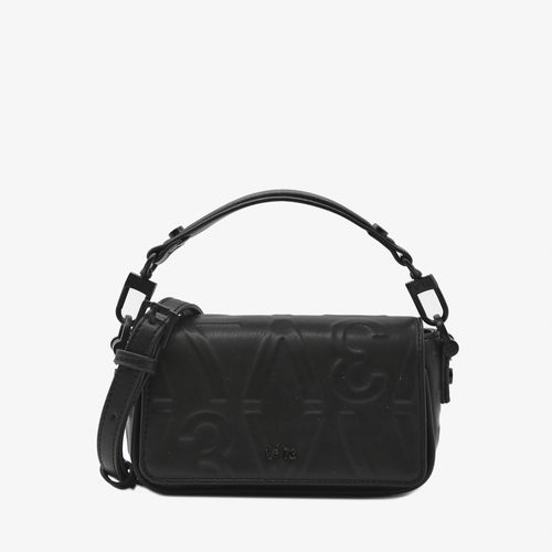 SPECIAL VENICE shoulder bag