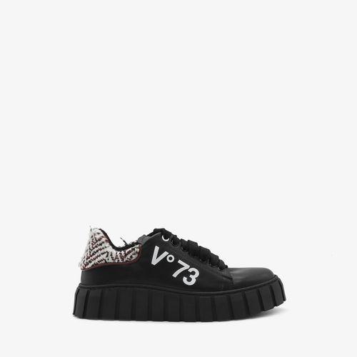 Sneakers WINTER MUST SH