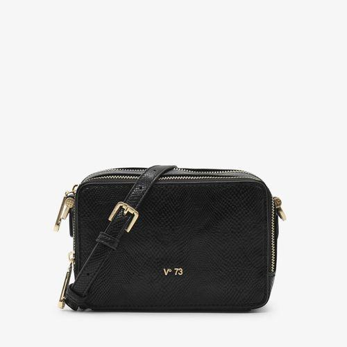 CLEO shoulder bag