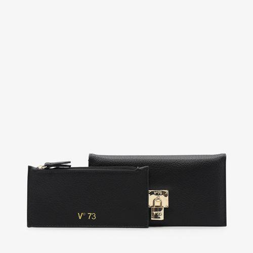 MARIEL wallets