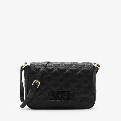 LILIBETH shoulder bag