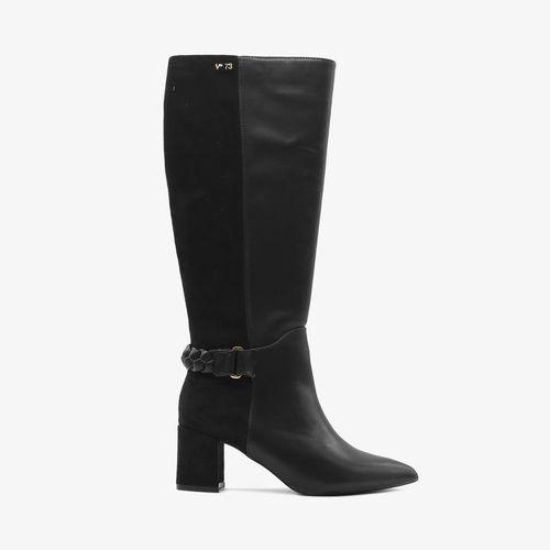 DILETTA SH boots