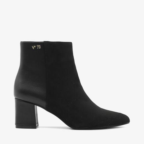 Ankle boots DILETTA SH