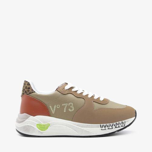 Sneakers IVY SNEAKER