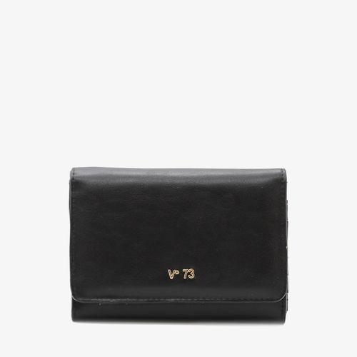 GENEVA wallets